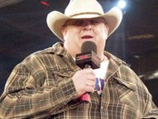 Dusty Rhodes TNA