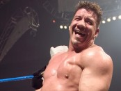 Eddie Guerrero WWE Wellness Policy
