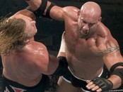 Goldberg Triple H