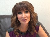 Dixie Carter TNA pay