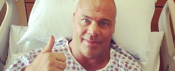 kurt angle tnakurt angle medal, kurt angle theme, kurt angle wwe, kurt angle 2016, kurt angle vi ka, kurt angle 2017, kurt angle entrance, kurt angle png, kurt angle vs triple h, kurt angle twitter, kurt angle vs brock lesnar, kurt angle returns, kurt angle medal mp3, kurt angle vs aj styles, kurt angle hall of fame, kurt angle height, kurt angle tna, kurt angle mma, kurt angle intro, kurt angle wikipedia