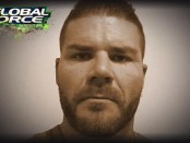 Bobby Roode GFW