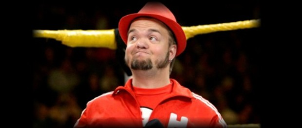 Hornswoggle Wellness Policy