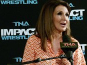 TNA Pop TV