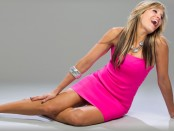 Lilian Garcia botch