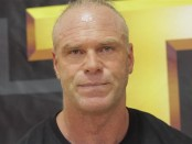 Billy Gunn testosterone