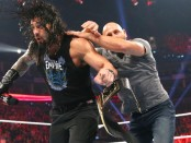 Aj Styles Gallows Anderson