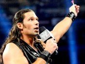 Adam Rose suspension