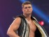 Cody Rhodes WWE contract