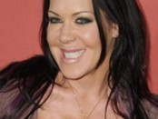 Chyna documentary