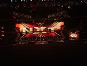 new NXT graphics