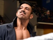 Simon Gotch released