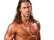 Stevie Richards JBL