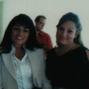 Sandra Toffoloni