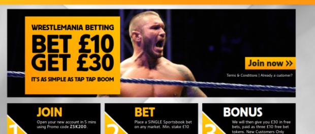 Kết quả hình ảnh cho wrestling betting